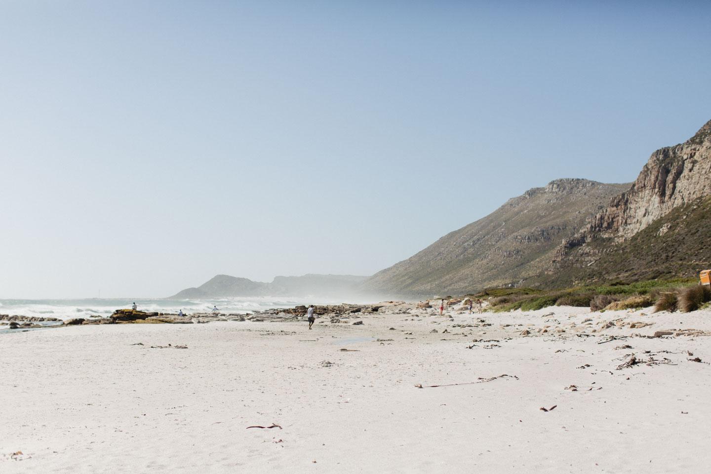 Vanessa_Esau_SouthAfrica_Capetown_Kapstadt_Travel (36)