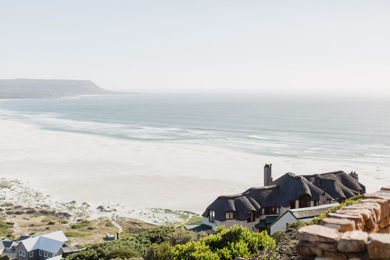 Vanessa_Esau_SouthAfrica_Capetown_Kapstadt_Travel (37)