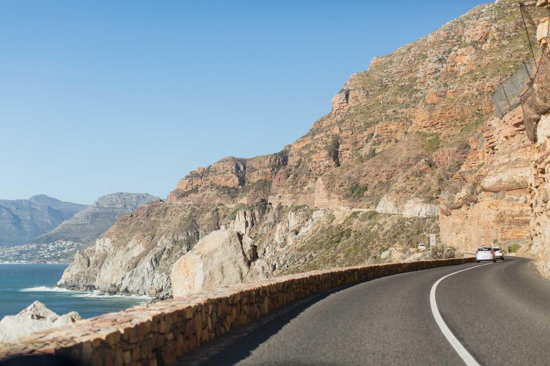 Vanessa_Esau_SouthAfrica_Capetown_Kapstadt_Travel (39)
