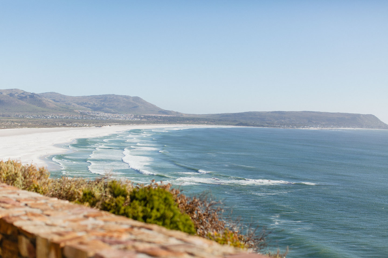 Vanessa_Esau_SouthAfrica_Capetown_Kapstadt_Travel (40)