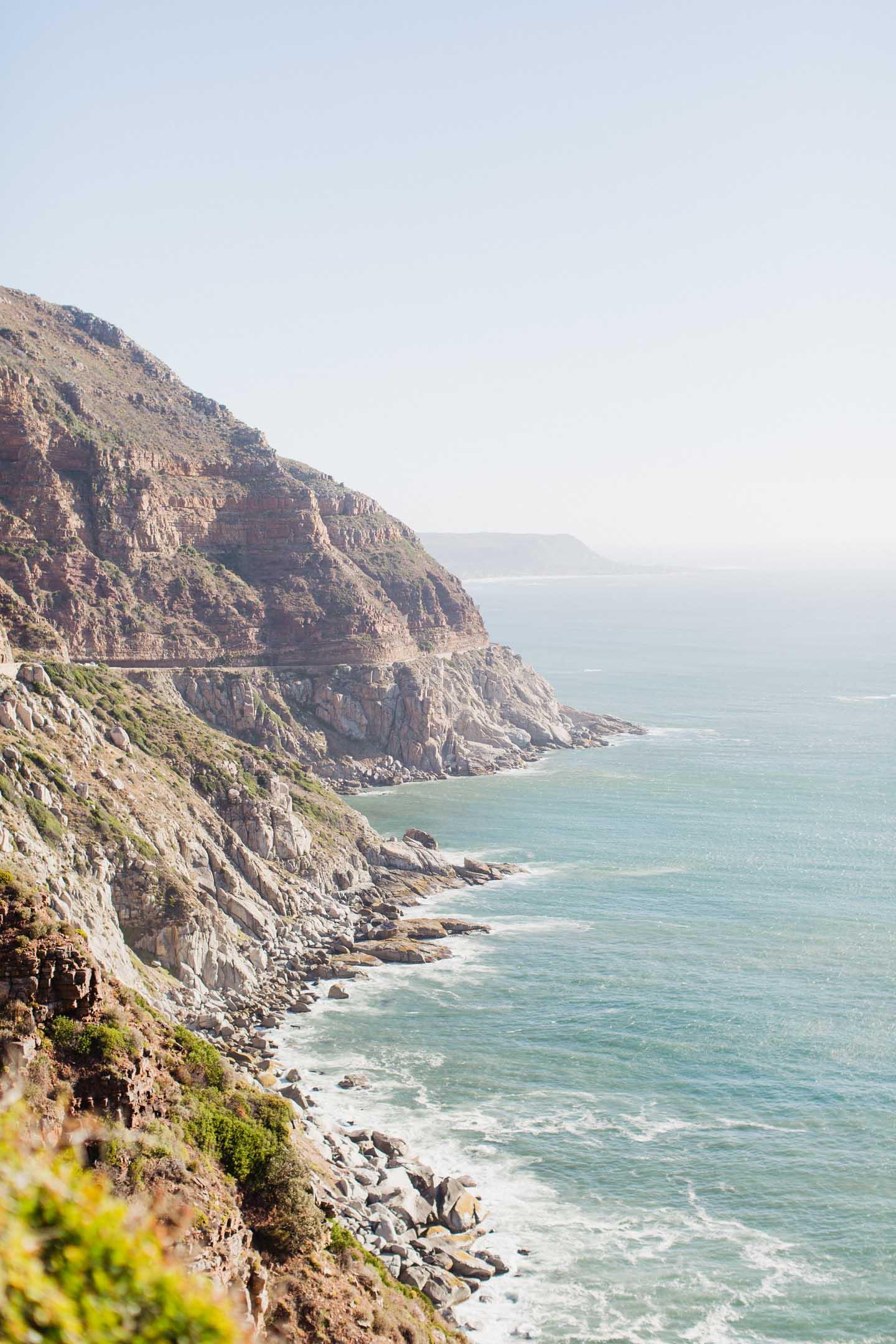 Vanessa_Esau_SouthAfrica_Capetown_Kapstadt_Travel (42)
