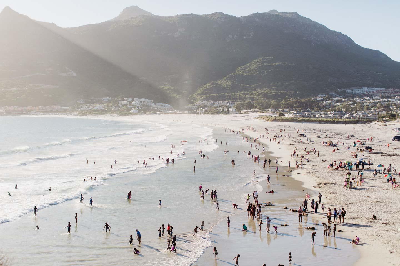Vanessa_Esau_SouthAfrica_Capetown_Kapstadt_Travel (43)