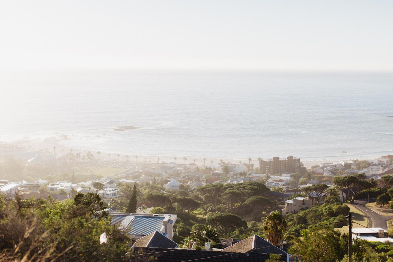 Vanessa_Esau_SouthAfrica_Capetown_Kapstadt_Travel (45)