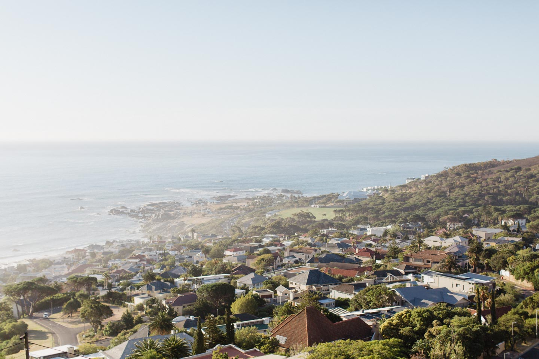 Vanessa_Esau_SouthAfrica_Capetown_Kapstadt_Travel (46)