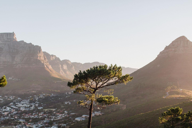 Vanessa_Esau_SouthAfrica_Capetown_Kapstadt_Travel (47)