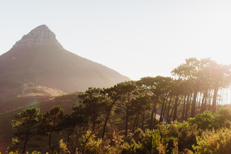 Vanessa_Esau_SouthAfrica_Capetown_Kapstadt_Travel (48)