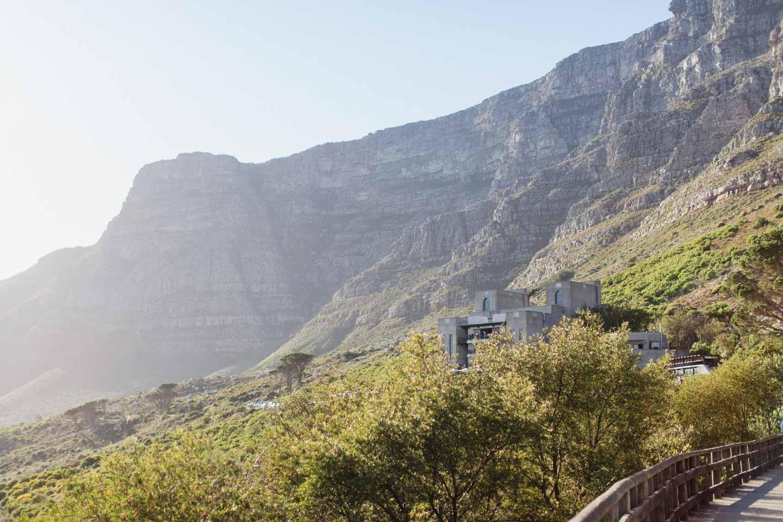 Vanessa_Esau_SouthAfrica_Capetown_Kapstadt_Travel (49)