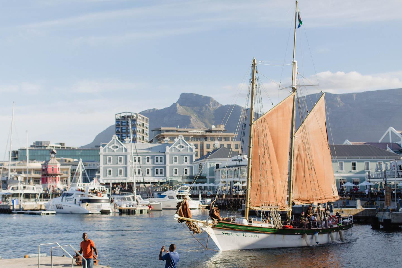 Vanessa_Esau_SouthAfrica_Capetown_Kapstadt_Travel (5)