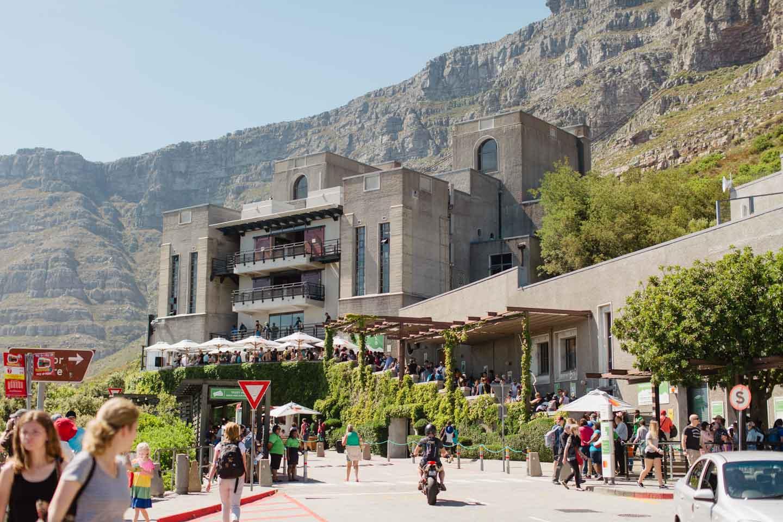 Vanessa_Esau_SouthAfrica_Capetown_Kapstadt_Travel (50)