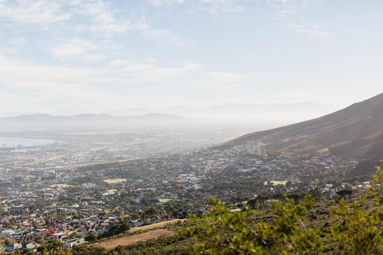 Vanessa_Esau_SouthAfrica_Capetown_Kapstadt_Travel (51)