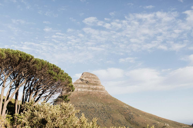 Vanessa_Esau_SouthAfrica_Capetown_Kapstadt_Travel (52)