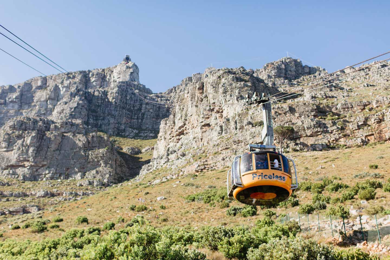 Vanessa_Esau_SouthAfrica_Capetown_Kapstadt_Travel (53)