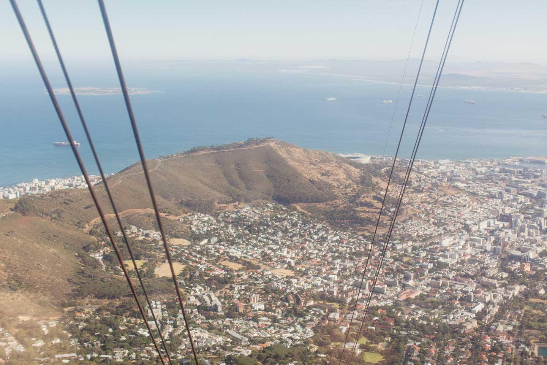 Vanessa_Esau_SouthAfrica_Capetown_Kapstadt_Travel (54)