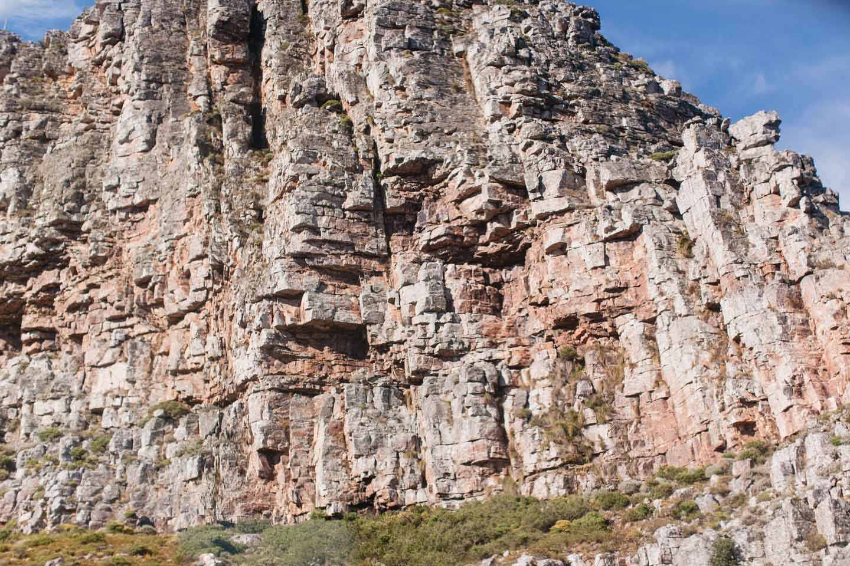 Vanessa_Esau_SouthAfrica_Capetown_Kapstadt_Travel (55)