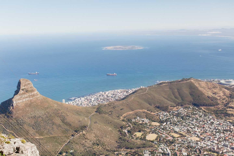 Vanessa_Esau_SouthAfrica_Capetown_Kapstadt_Travel (56)