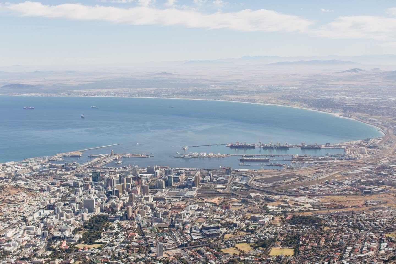 Vanessa_Esau_SouthAfrica_Capetown_Kapstadt_Travel (57)