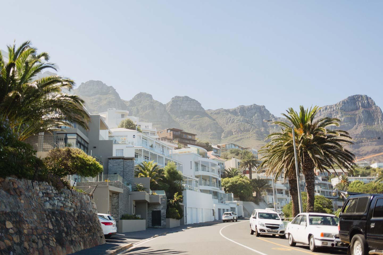 Vanessa_Esau_SouthAfrica_Capetown_Kapstadt_Travel (6)