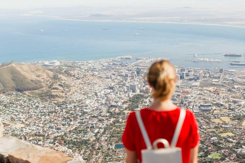 Vanessa_Esau_SouthAfrica_Capetown_Kapstadt_Travel (60)