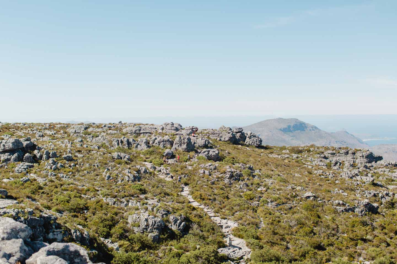 Vanessa_Esau_SouthAfrica_Capetown_Kapstadt_Travel (63)
