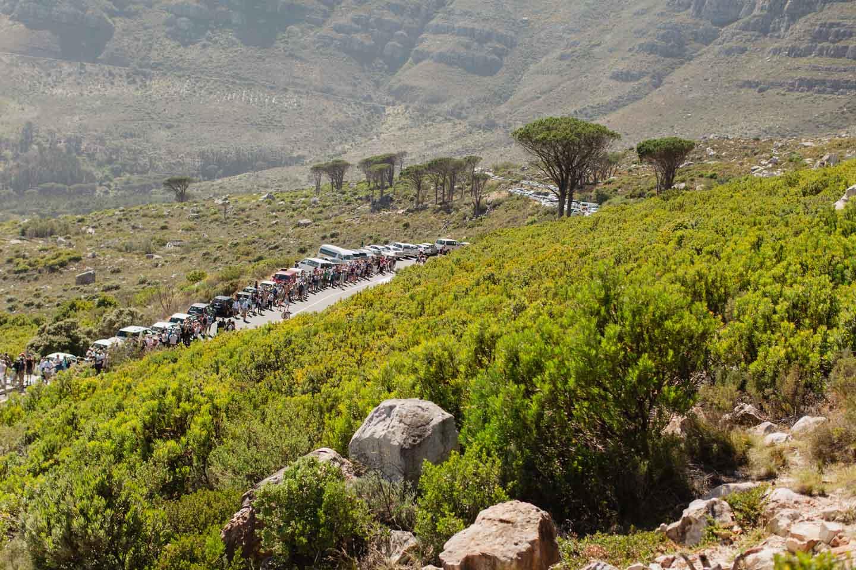 Vanessa_Esau_SouthAfrica_Capetown_Kapstadt_Travel (67)