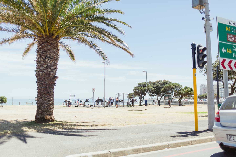 Vanessa_Esau_SouthAfrica_Capetown_Kapstadt_Travel (69)