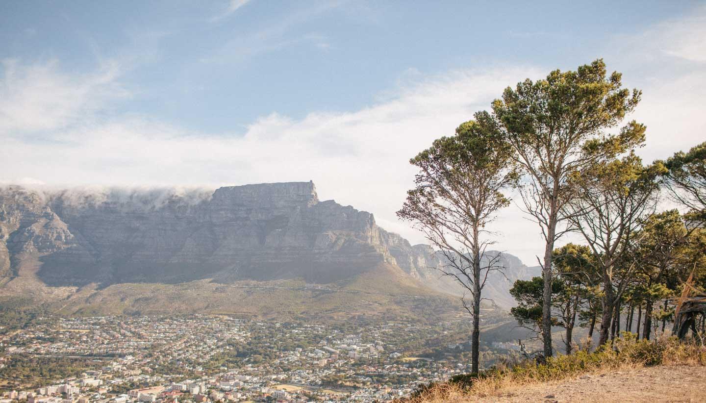 Vanessa_Esau_SouthAfrica_Capetown_Kapstadt_Travel (76)