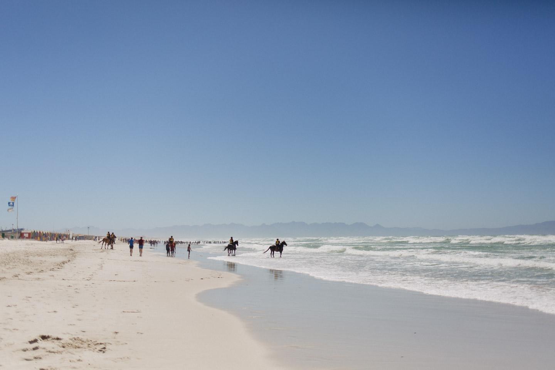Vanessa_Esau_SouthAfrica_Capetown_Kapstadt_Travel (8)
