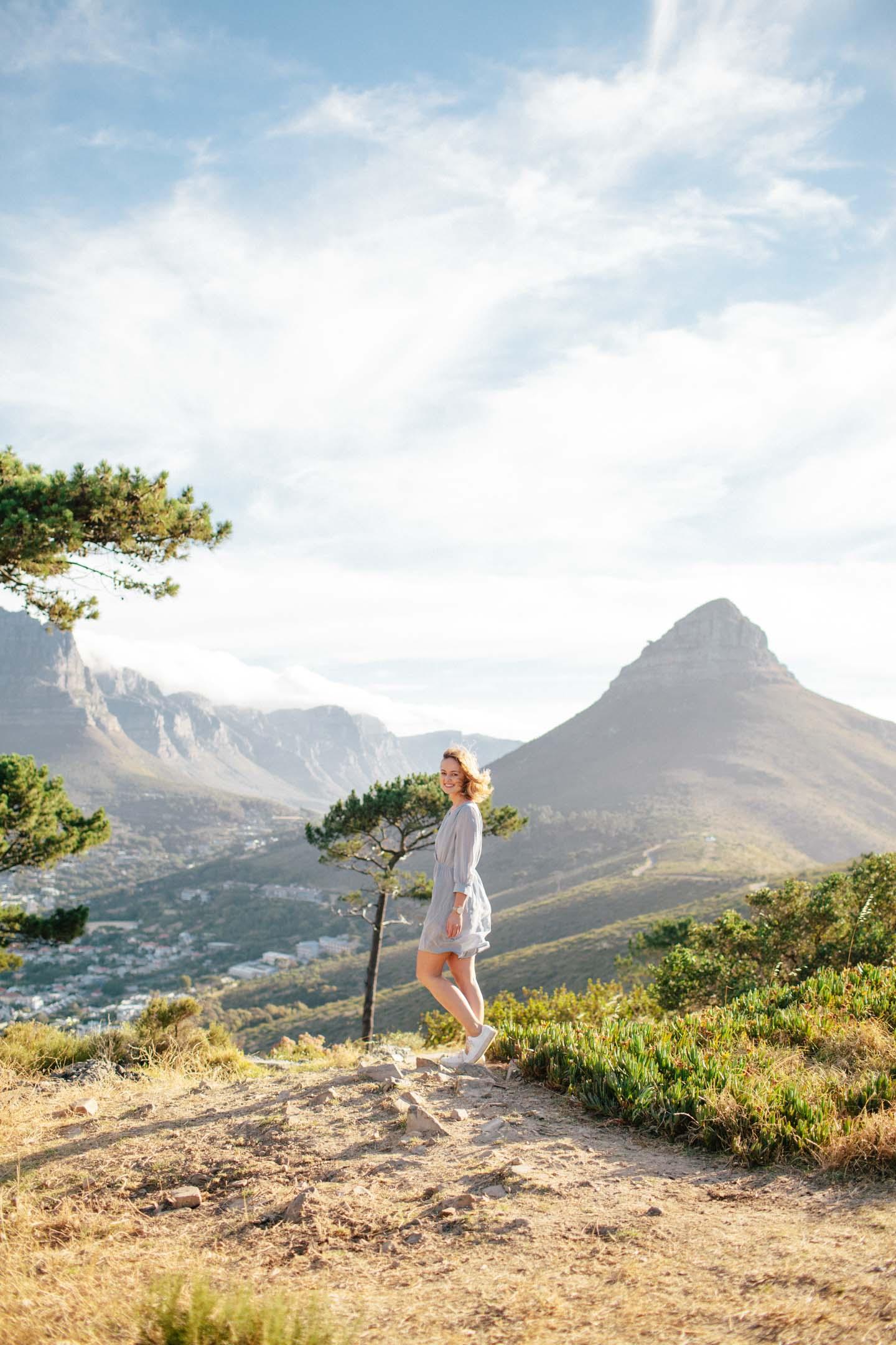 Vanessa_Esau_SouthAfrica_Capetown_Kapstadt_Travel (81)