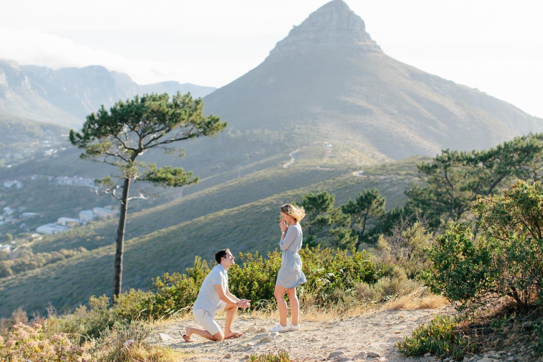 Vanessa_Esau_SouthAfrica_Capetown_Kapstadt_Travel (86)