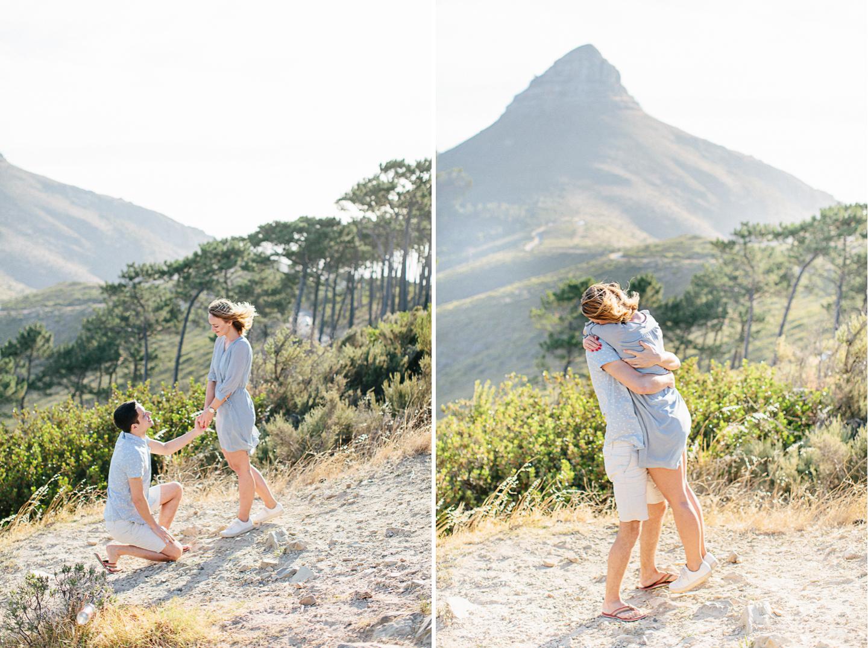 Vanessa_Esau_SouthAfrica_Capetown_Kapstadt_Travel (87)