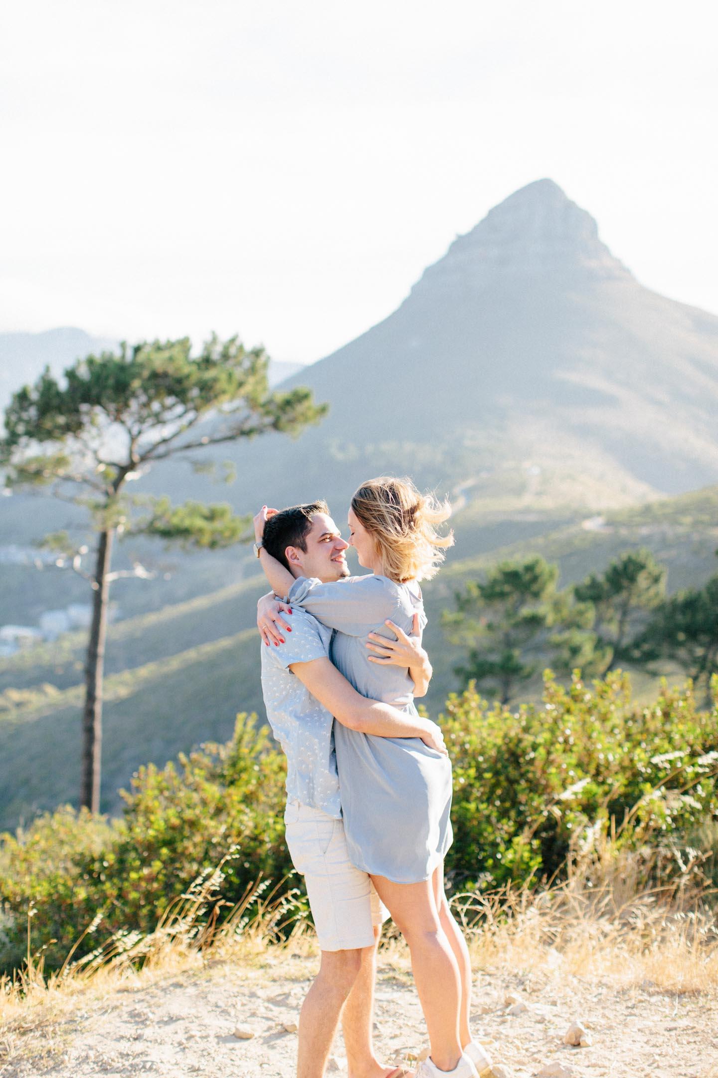 Vanessa_Esau_SouthAfrica_Capetown_Kapstadt_Travel (88)
