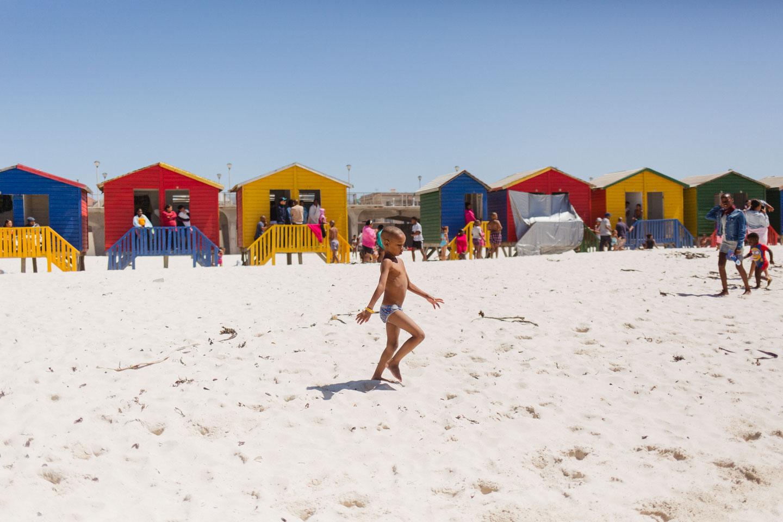 Vanessa_Esau_SouthAfrica_Capetown_Kapstadt_Travel (9)