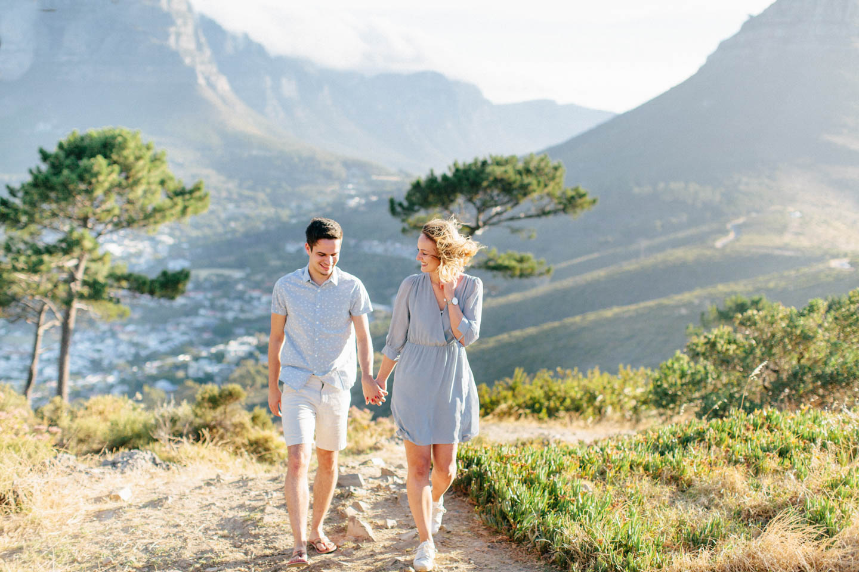 Vanessa_Esau_SouthAfrica_Capetown_Kapstadt_Travel (93)